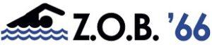 logo-zob66 75%