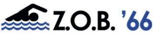 logo-zob66 mobiel